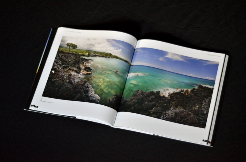landscape book layouts lyd s reseach